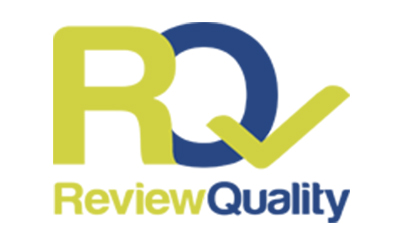 REVIEW QUALITY
